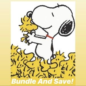 Bundle And Save 💰💵